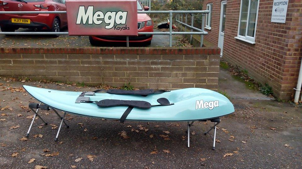Mega Sweet Kahuna
