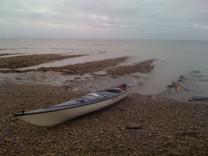 Mega Rapide , lightweight kayak , lightweight spec, lightweight kayaks