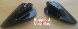 Mega Kayaks ,Replacement Mega Thigh grips (pair)