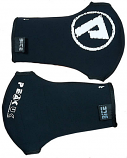 Peak UK kayak Paddle Mitt