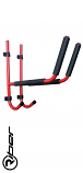 RIBER Heavy Duty Wall Mount for canoes or Kayaks